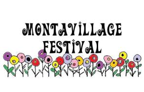 Image result for montavillage festival